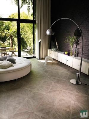portfolio mayer parkett fu bodentechnik. Black Bedroom Furniture Sets. Home Design Ideas