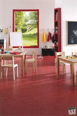 linoleum mayer parkett fu bodentechnik. Black Bedroom Furniture Sets. Home Design Ideas