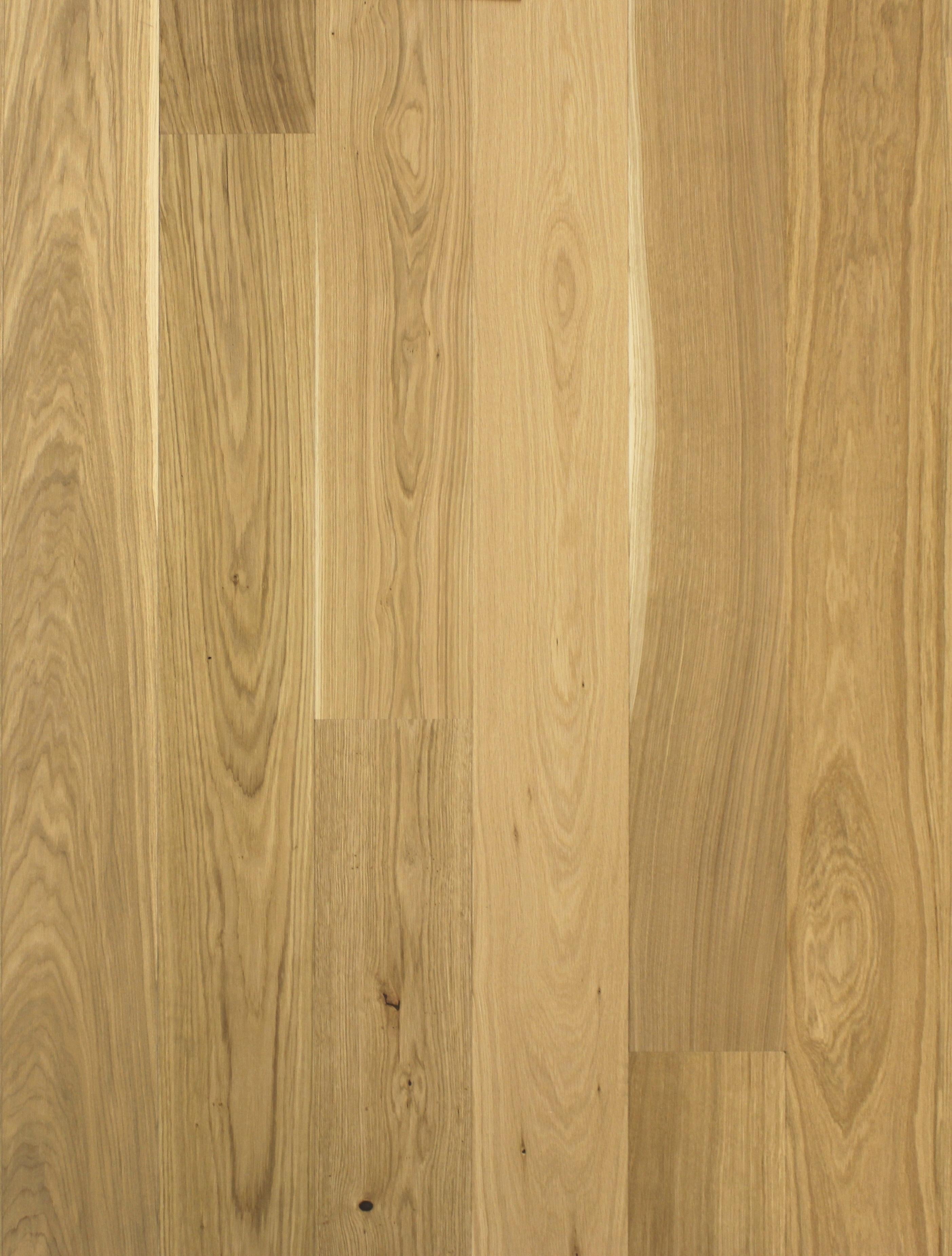 97231 karelia landhaus eiche basic 2 bild mayer. Black Bedroom Furniture Sets. Home Design Ideas